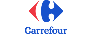 Carrefour InEvent customer